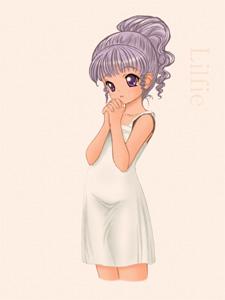lilfie_20050215